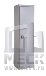 Шкаф для Документов ШАМ-12.1320 1320x425x500 мм