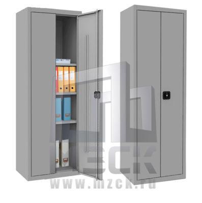 Шкаф для документов ШРА-21 600.5