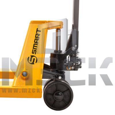 Гидравлическая тележка SMART SD 80S, г/п 2,5, L800
