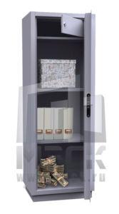Шкаф для Документов ШБС-01-12Т 1250x440x360 мм