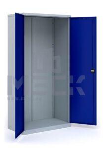 Инструментальный шкаф ИП-1 (1860х920х500) (собери свое наполнение)