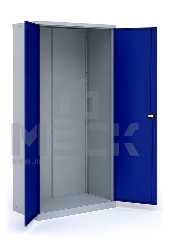 Инструментальный шкаф ИП-1 (подберите комплектацию)