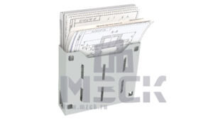 Лоток для бумаг А4 PDB