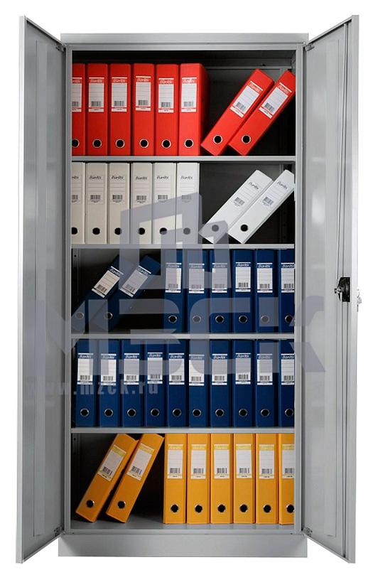 Шкаф для документов ШАМ – 11