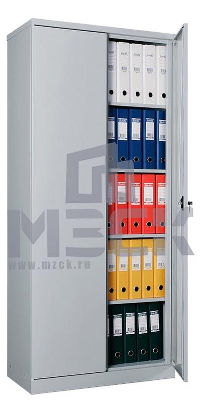 Шкаф для документов ШАМ – 11-20 (2000х850х500)