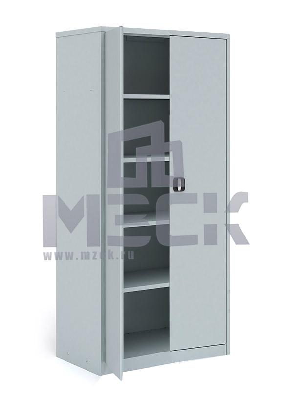 Шкаф для документов ШАМ – 11/600 (1860х600х500)