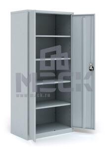 Шкаф для документов ШАМ – 11/920 (1830х920х450)