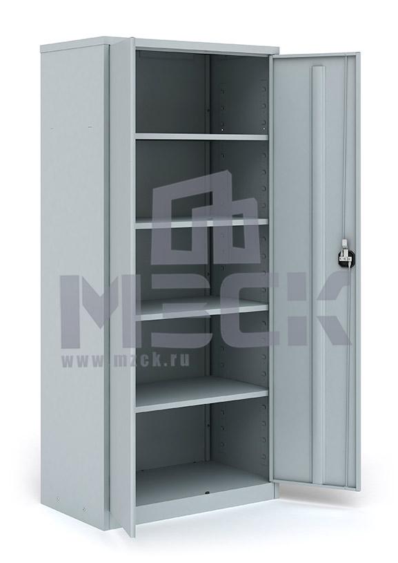 Шкаф для документов ШАМ – 11/920