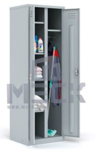 Шкаф для Инвентаря ШРМ - 22У600