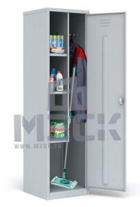 Шкаф для Инвентаря ШРМ АК-У500